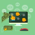 Pay per Click Marketing & AdWords Remarketing
